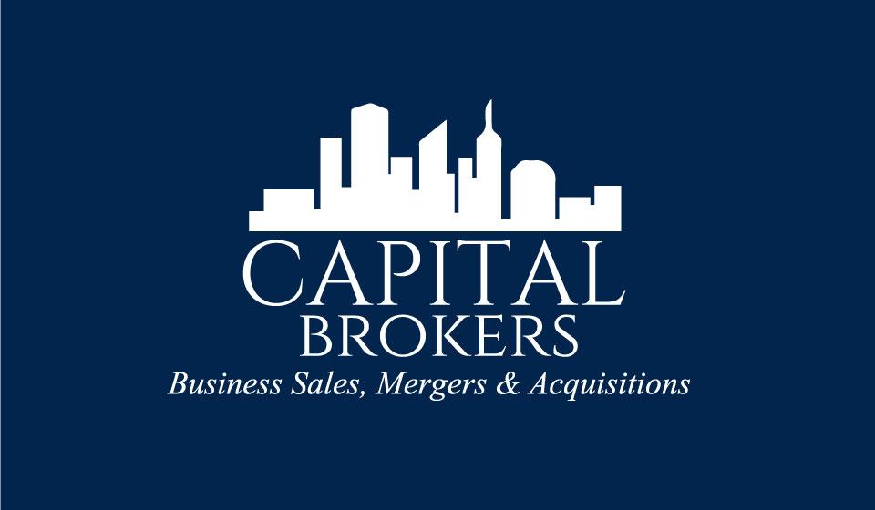 CAPITAL-Brokers-logo 777